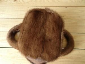 foxbrow8