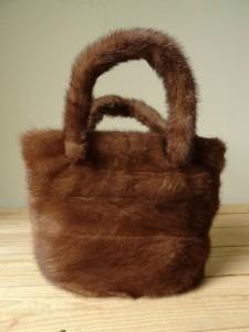 pastbag2-7