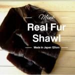 shawl-bla1