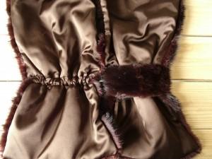 shawl-bla6