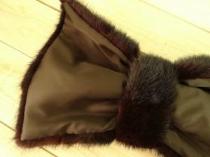 shawl-bla9