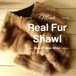 shawl-blow1
