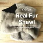 shawl-sfa1
